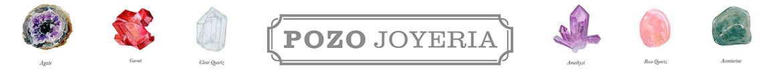 Joyería Pozo